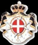 Military Order of Malta (Grand Cross)