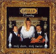Zayazd, Country Music, Polish Music