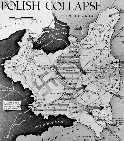 Invasion_of_Poland_September_1_1939